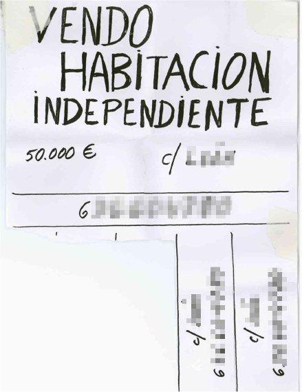 vendo_habitacion_pixelado.jpg