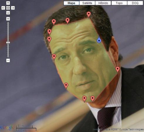 zaplameter3.jpg